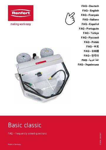 Basic classic 294xxxxx