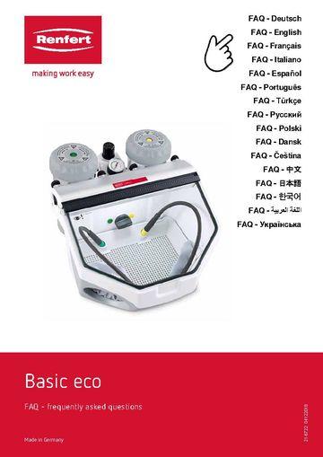 Basic eco 2949xxxx