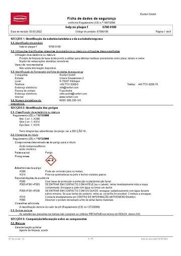 help:ex plaque f   67000100   PT