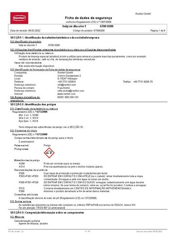 help:ex discolor f   67000200   PT